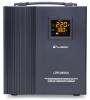 luxeon-ldr-3000